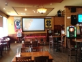 finnegans-ashburn-proj-screen