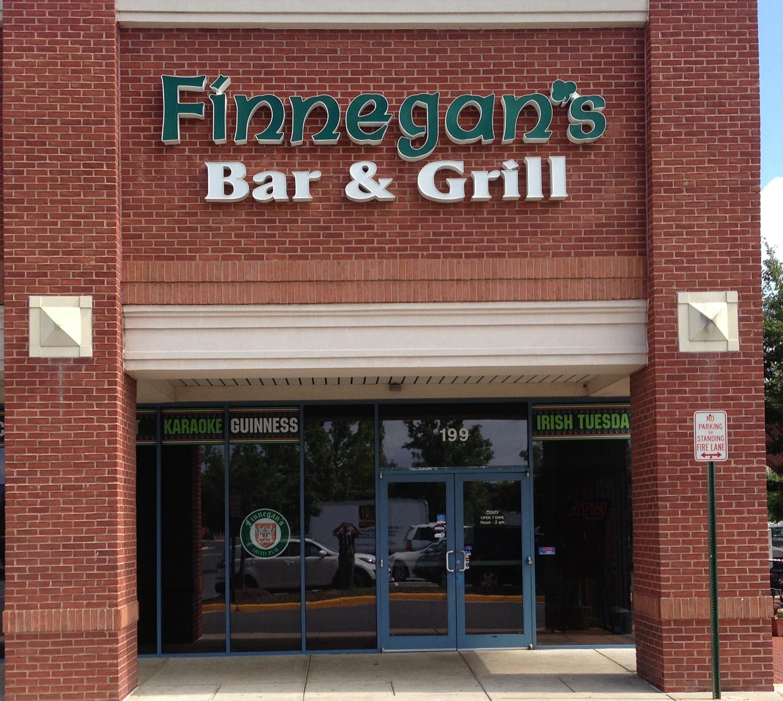 finnegans-bar-grill