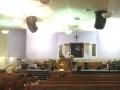 bose-pro-church
