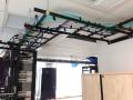 fourseasons-cabling